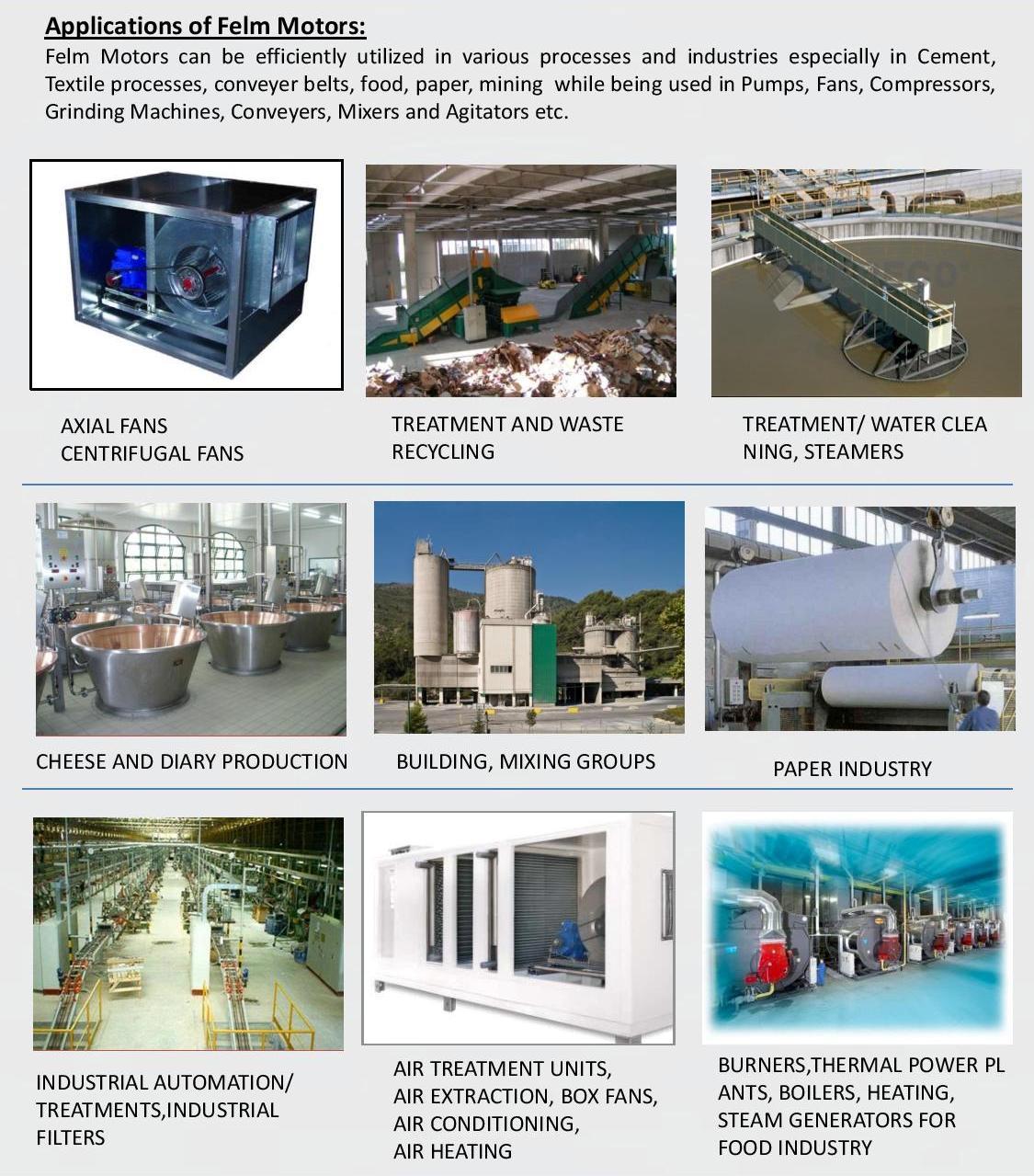 Felm Brochure 17-page-006 - Copy
