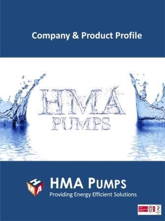 HMA Profile